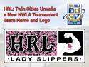 HRL NWLA Tournament Team Name