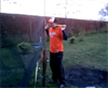 Orioles Wiffleball May 13
