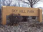 sign_skyhill
